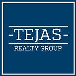 TRG-Logo-Square-Large-Font-Large.jpg