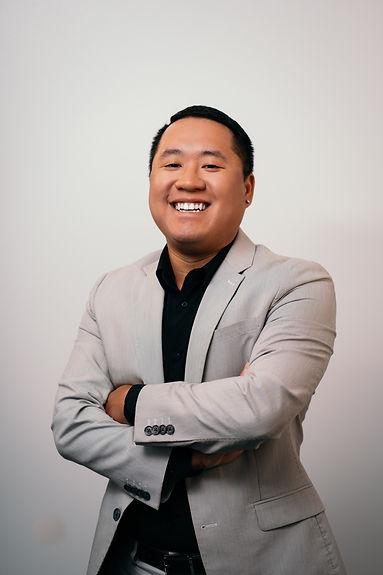 Jonathan Phan, Realtor®