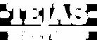 Tejas-Logo-Letters-White-Large-Font-Xlar