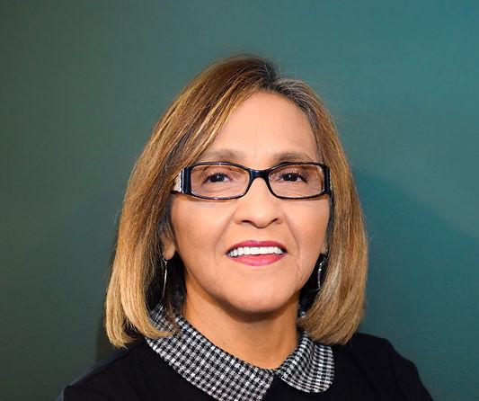 Josie Diaz