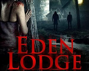 Eden Lodge.png
