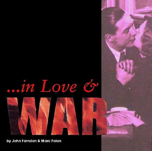 In love & war Logo.jpg