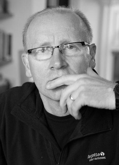 Marc Folan (2017).jpg