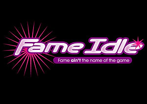 fame idle logo3 black.jpg