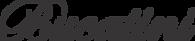 Logo do Restaurante Bucatini
