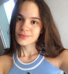 Mariana Ximenes Martins