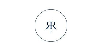 logo_rosewood_2016_reseaux.png