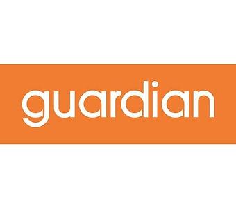 Guardian-Logo-500x454.jpg