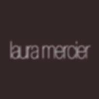 laura-mercier-cosmetics-squarelogo.png