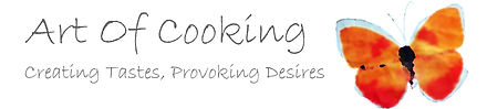 Art Of Cooking LLC LOGO.jpg