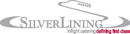 Siver Lining Logo