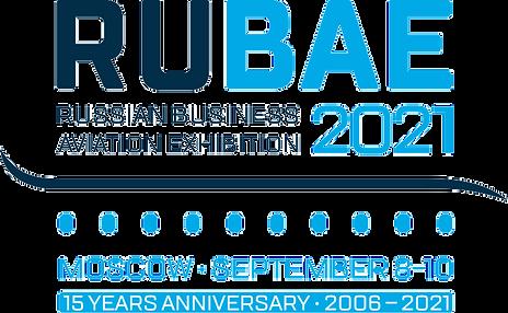 RUBAE 2021
