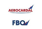 Logos Aerocardal