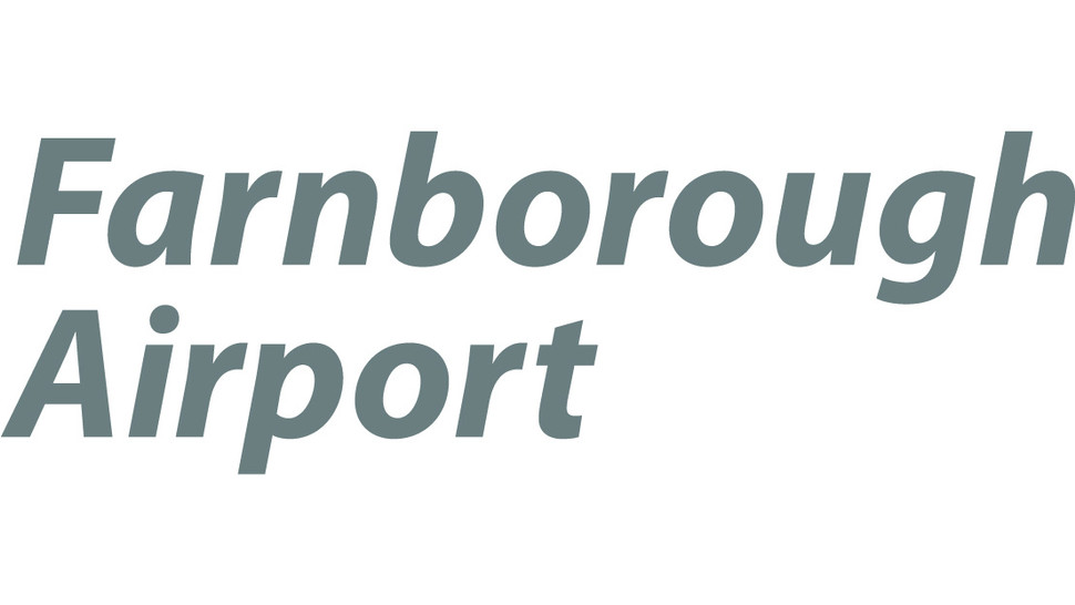 Macquarie Infrastructure and Real Assets acquires Farnborough Airport