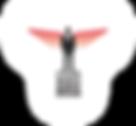 desktop-logo-en.png