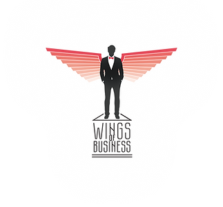 wings of business
