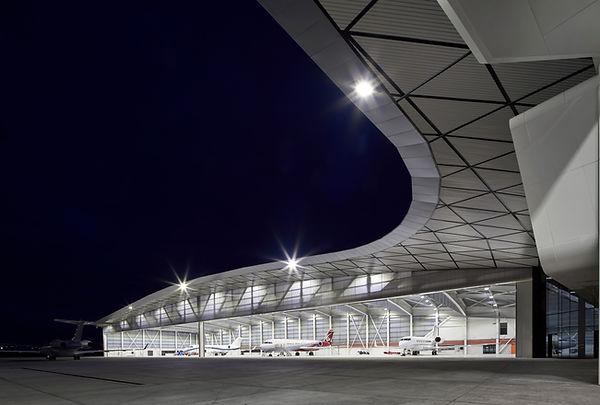 Melbourne_Jet_Base