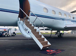 Global Trek Aviation.jpg