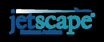 Logo-Jetscape