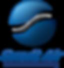 Sundt_Air_Exec_Handling__vertical_logo2[