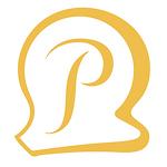 PFC Logo Yellow.png