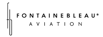 FONTAINEBLEAU_LOGO_HORIZONTAL_edited.png