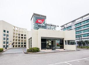 TAG Macau FBO_1.jpg