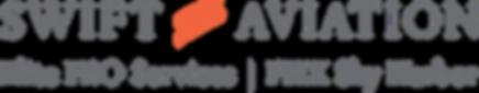 Swift Location logo.png