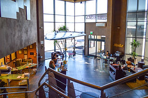 Lobby From Above.jpg