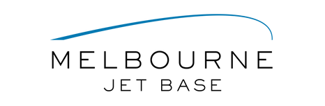 MJB-Logo_edited.png