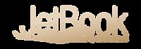 JetBook_Logo