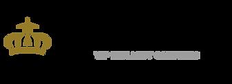 Logo-GALLEY-CUISINE-HEADER-550x200-kleur