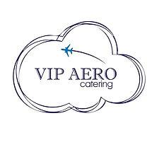 Vip Aero Logo White.jpg