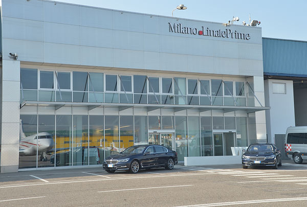 BMW_BusinessCenterLinatePrime_13.JPG