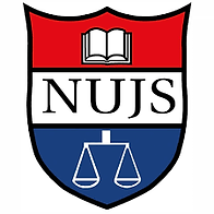 NUJS.png