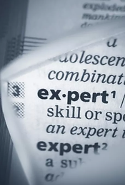 Expert-Witness-1024x682_edited.webp