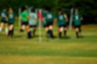 girls_soccer.jpg