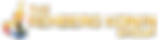 TRKG-New-Logo-Prototype-Nov-2016-Master-2.png