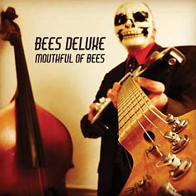 BeesDeluxe_FCOVER_x300.jpg