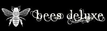bee_logotype_x400.jpg