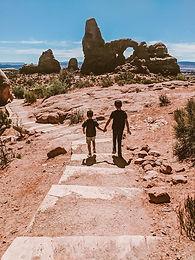 Beautiful Moab