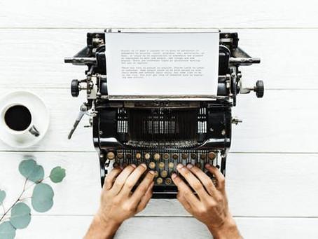Press strategies podcast