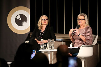 wendy and julie delpy 1.jpg