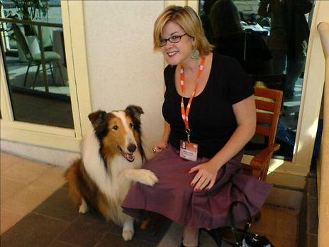 wendy and lassie.jpg