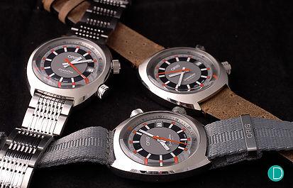 oris-chronoris-3-straps[1].jpg