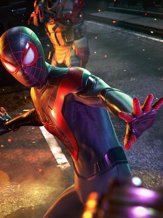 spider-man-miles-morale-credit-insomniac