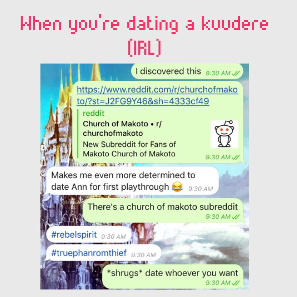 Dating över 30 Reddit