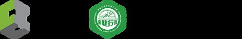 CIC+CISVP logo.png