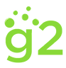 g2clean%20logo_edited.png