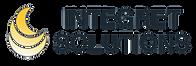 Integret Logo.png